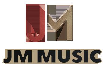 JM Music